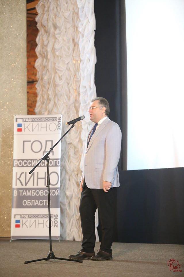 Андрей Алёшин (Andre Aloshine) - биография - советские ...